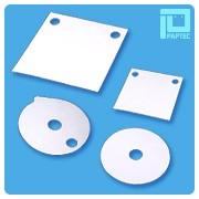 Fabrica de papel filtro