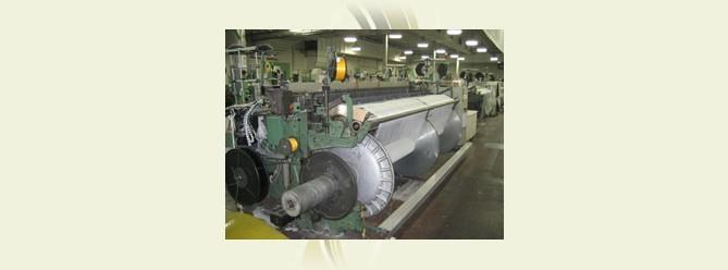 Filtros industriais