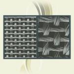 Tecidos técnicos filtrantes