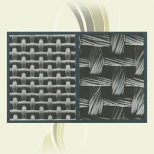 Empresa fabricante de filtros industriais