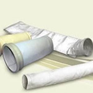 Fabricantes de filtro manga