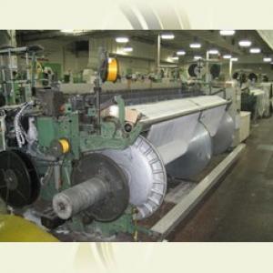 Tecidos técnicos industriais